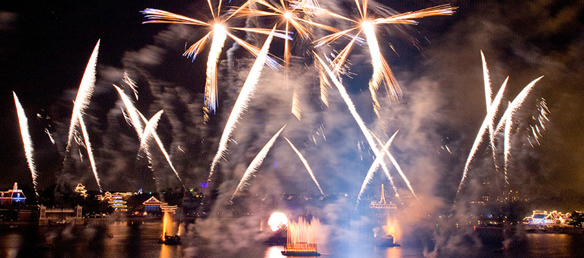 Epcot_fireworks_2