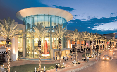 Mall_at_Millenia